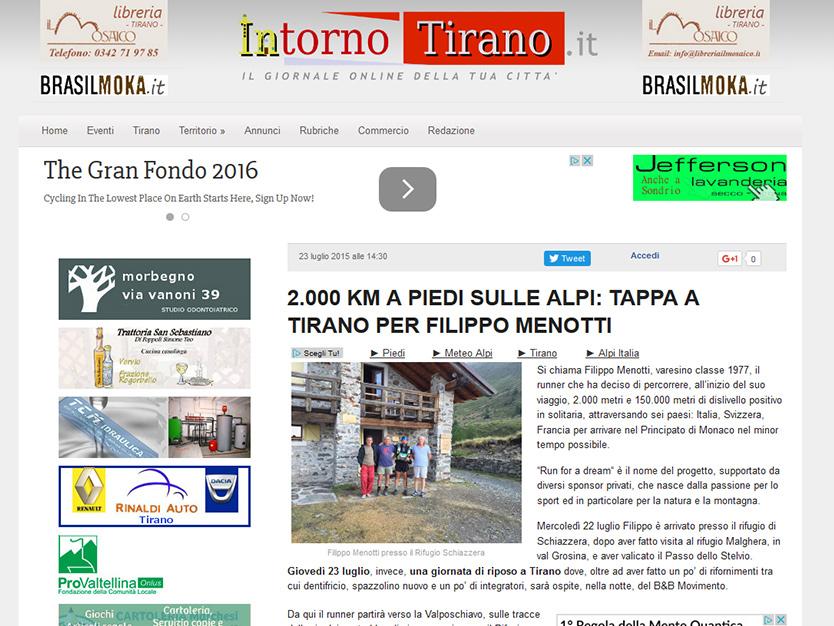 2.000-KM-A-PIEDI-SULLE-ALPI_-TAPPA-A-TIRANO-PER-FILIPPO-MENOTTI