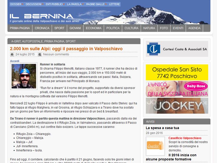 2.000-km-sulle-Alpi_-oggi-il-passaggio-in-Valposchiavo_IL-BERNINA