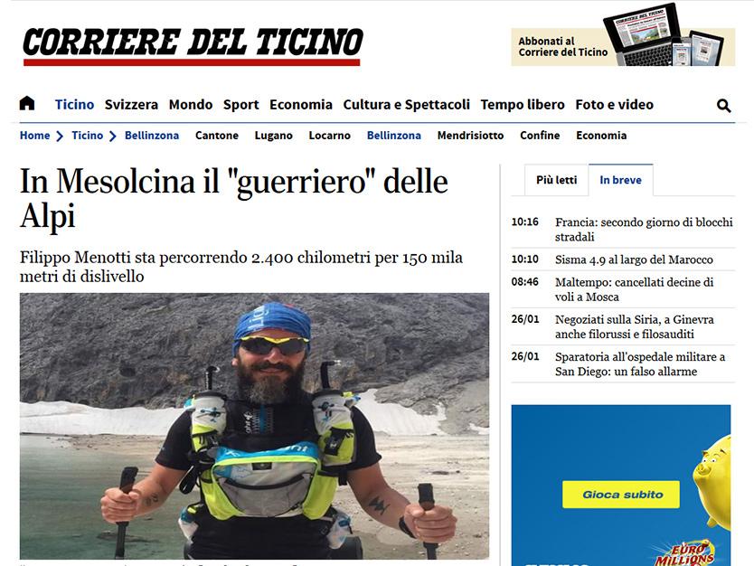 CdT.ch---Ticino---In-Mesolcina-il-_guerriero_-delle-Alpi