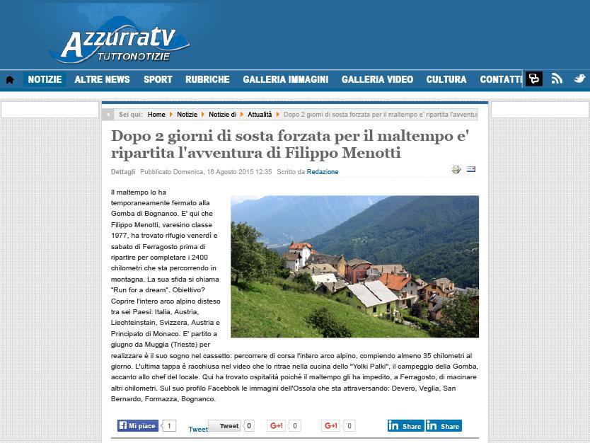 Dopo-2-giorni-di-sosta-forzata-per-il-maltempo-e'-ripartita-l'avventura-di-Filippo-Menotti