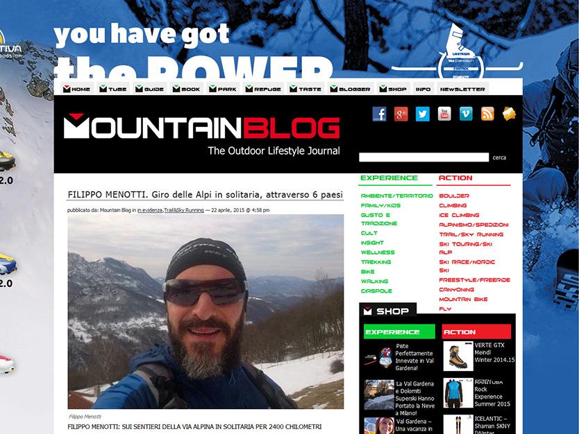 FILIPPO-MENOTTI.-Giro-delle-Alpi-in-solitaria,-attraverso-6-paesi---MountainBlog---MountainBlog