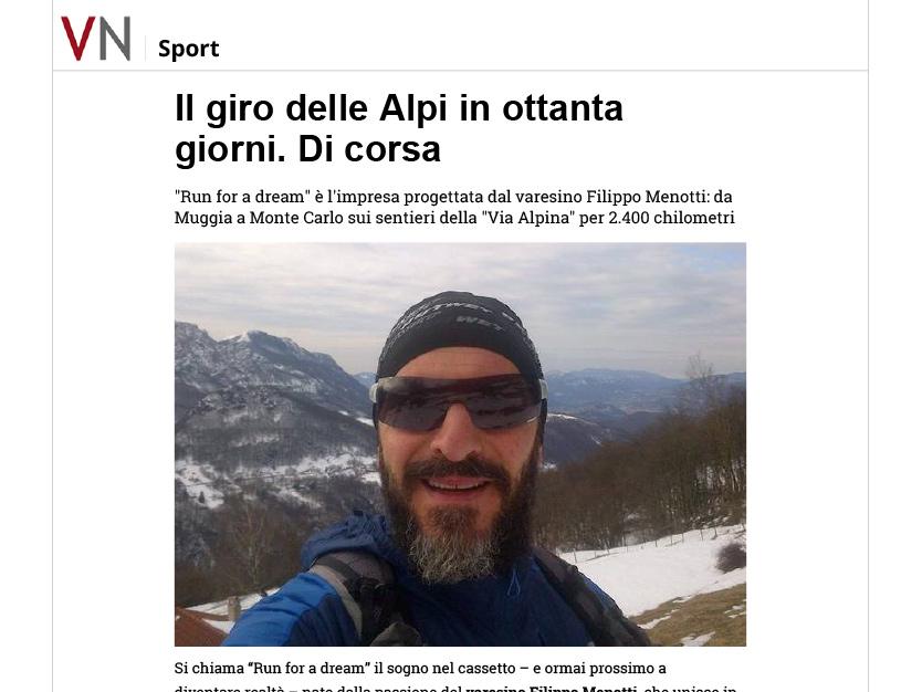 Il-giro-delle-Alpi-in-ottanta-giorni.-Di-corsa---VareseNews