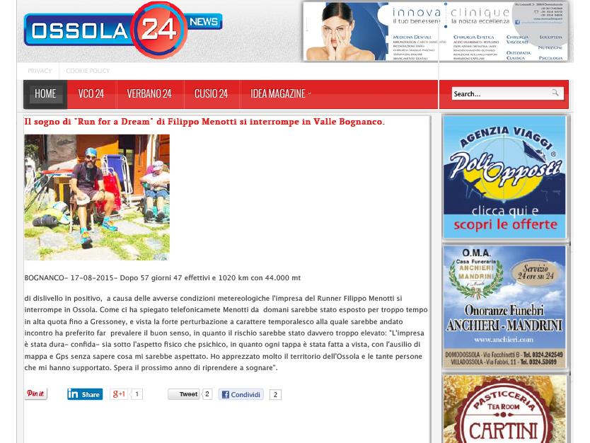 Il-sogno-di-_Run-for-a-Dream_-di-Filippo-Menotti-si-interrompe-in-Valle-Bognanco.---Ossola24.it-Tutt