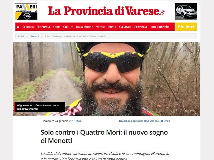 Solo-contro-i-Quattro-Mori_-il-nuovo-sogno-di-Menotti---Cronaca-Varese