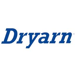 Dryarn